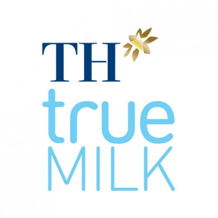 th-true-milk