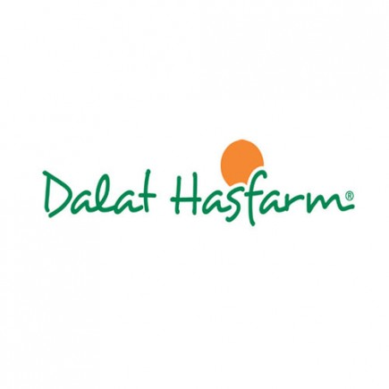 dalat-hasfarm