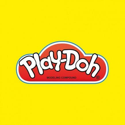 olay-doh