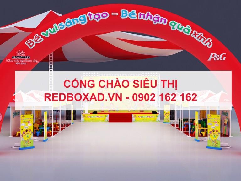 CONG-CHAO-SIEU-THI