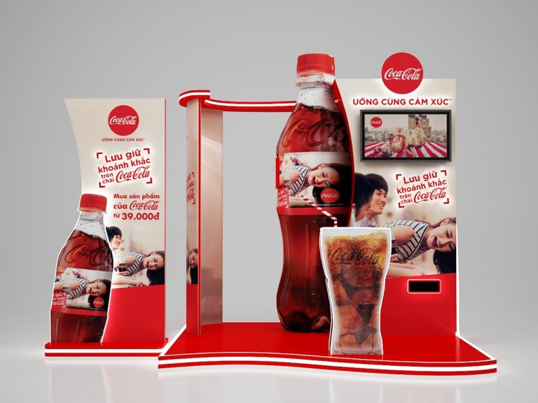 booth-activation-cocacola