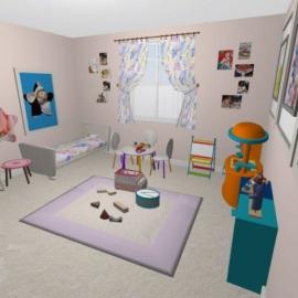 chambre-enfants-e1498225651524