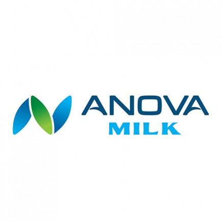 anova-milk
